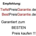 www.BestPreisGarantie.de
